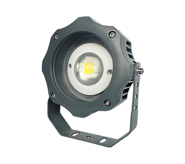 Good quality  IP65 50 watt -200 watt 24000 lumen LED flood light fixture