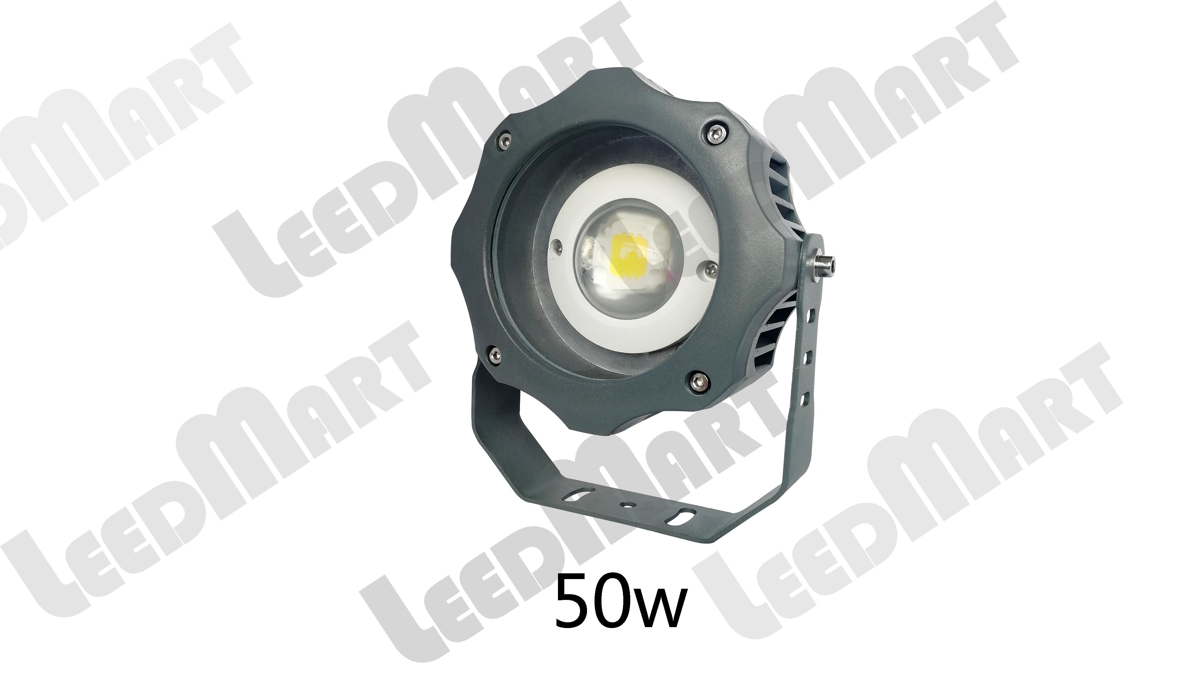 Good quality  IP65 50 watt -400 watt 48000 lumen LED flood light fixture